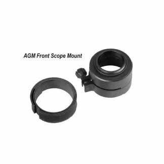 AGM Front Scope Mount in Stock, on Sale