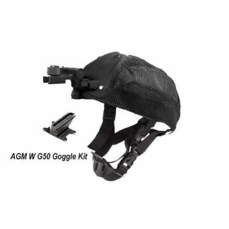 AGM W G50 Goggle Kit, 8104GK51, 810027774040, in Stock, on Sale