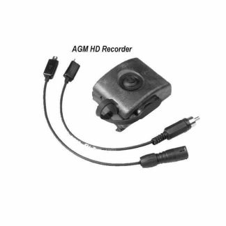 AGM HD Recorder, 6305HDR1, 810027771278, in Stock, on Sale
