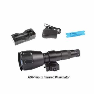 AGM Sioux Infrared Illuminator, in Stock, on Sale