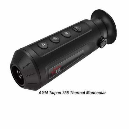 AGM Taipan AGM Taipan-256 Thermal Monocular, in Stock, on Sale