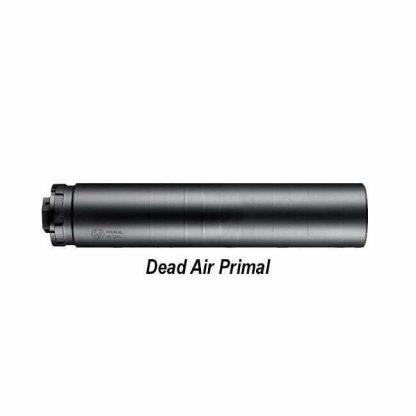 Dead Air Primal, DA PRIMAL, in Stock, on Sale