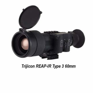 Trijicon REAP-IR Type 3 60mm, REAP-60-3, 719307802643, in Stock, on Sale