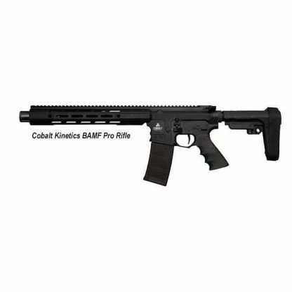 Cobalt Kinetics BAMF Pro Rifle, in Stock, on Sale