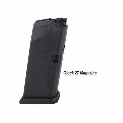 Glock 27 Magazine, in Stock, on Sale