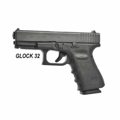 GLOCK 32, in Stock, on Sale