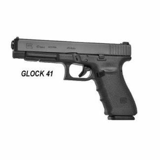 GLOCK 41, G41, in Stock, on Sale