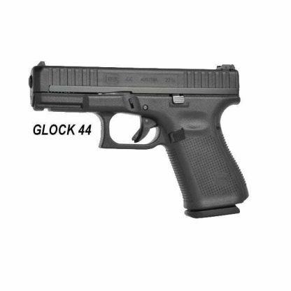 Glock 44, .22 LR, UA4450101, 764503035920, in Stock, on Sale