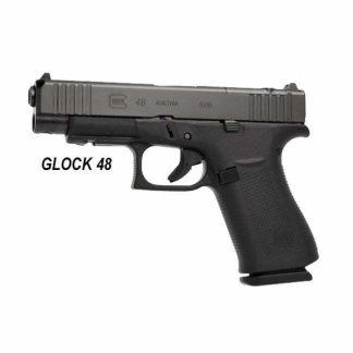 Glock 48, in Stock, on Sale