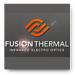 fusion thermal electro optics